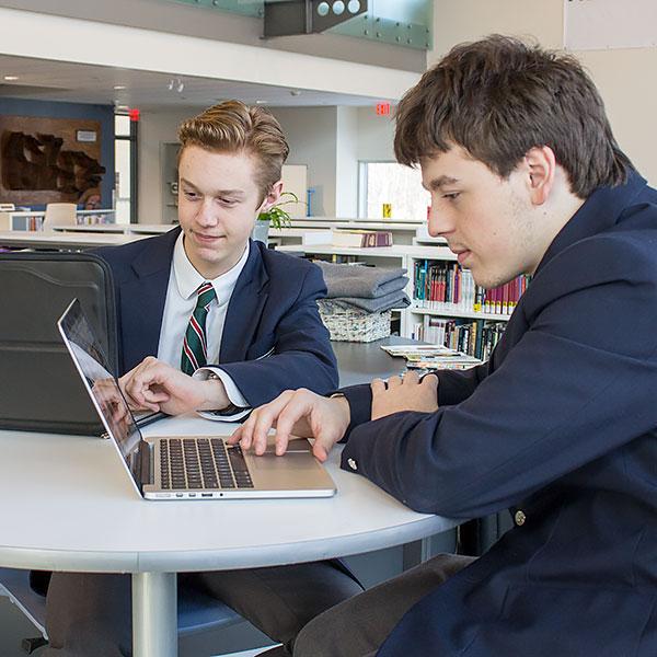 Online eLearning